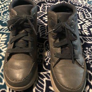3 pair of mix Sonoma Magellan Madison shoe boots
